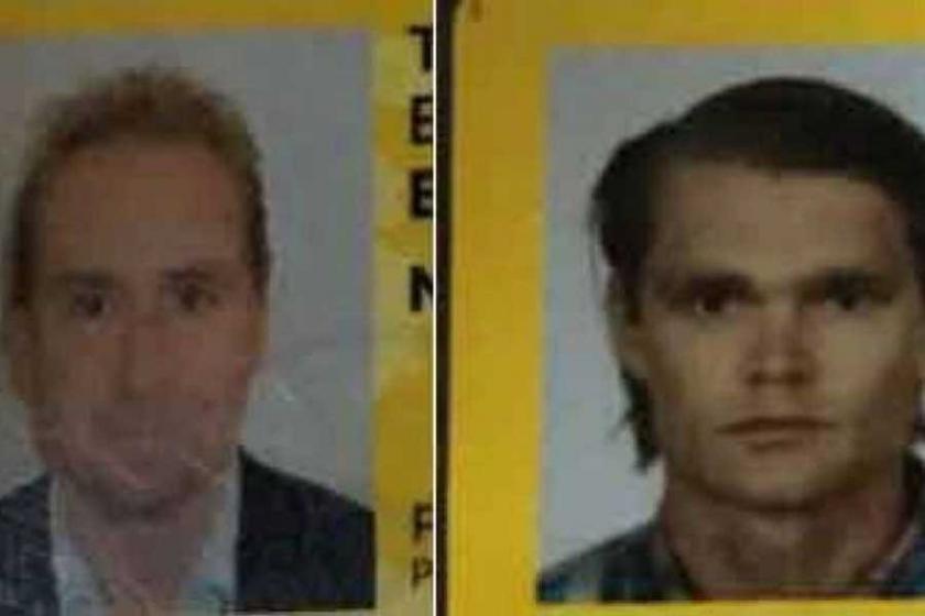 Diyarbakır'da 2 İsveçli gazeteci gözaltına alındı