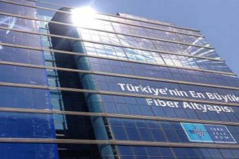EMO: Telekom'dan kâr etti, borcunu Türkiye'ye bıraktı