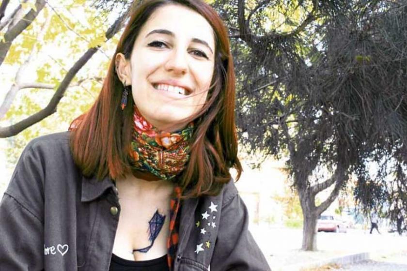 Aziz Güler paylaşımına 3 yıl hapis