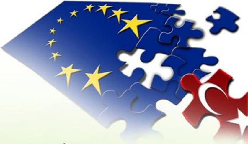 Avrupa Parlamentosunda oylanacak 9 maddelik Türkiye tasarısı