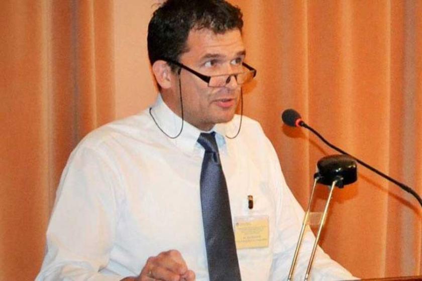 BM işkence raportörü Türkiye'ye geliyor