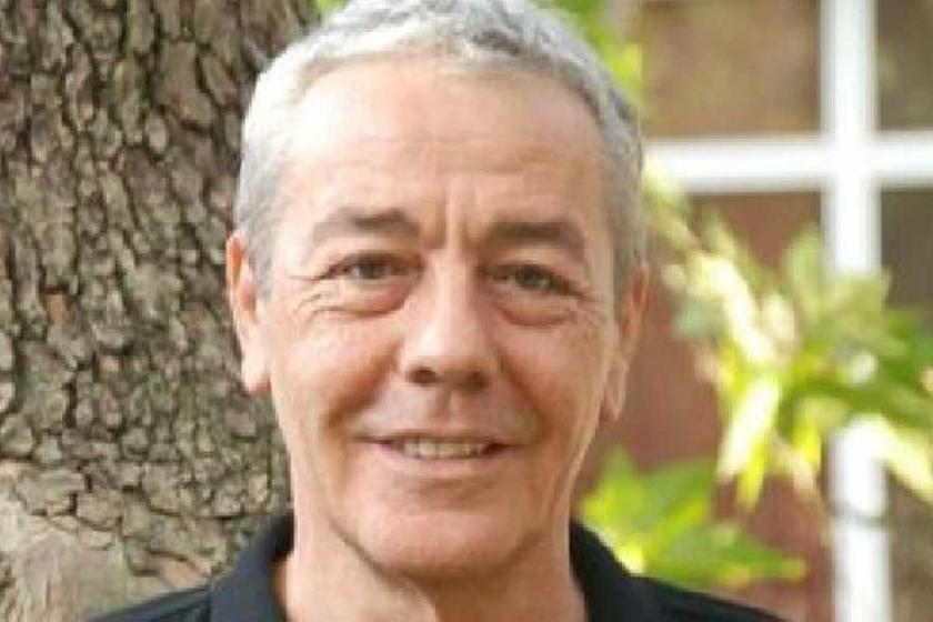 Tiyatro sanatçısı Münir Akça hayatını kaybetti