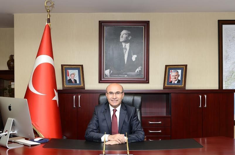 'Ölüm yok' diyen Adana Valisi Adıyaman'dan tanıdık