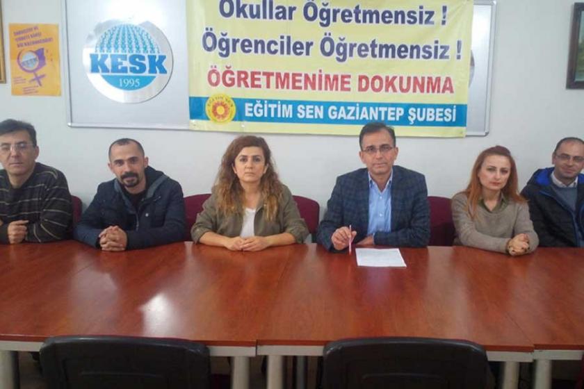 AKP'nin cemaat ilişkisinin sonucu bu sefer katliam