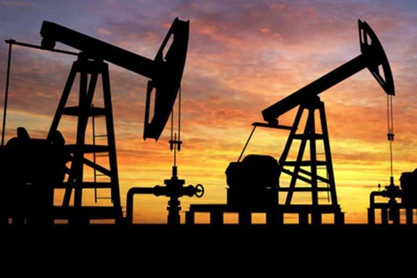 Rusya, petrol üretimini düşürecek