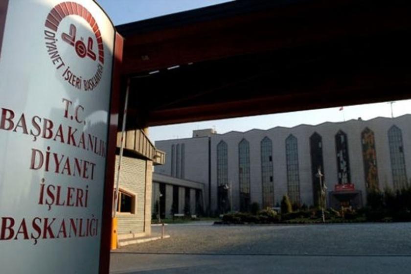 MEB yetkilerini Diyanet'le paylaşacak