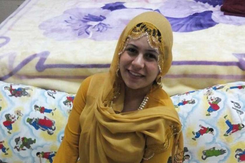 İşkenceyle öldürülen Şehriban'ın davası yarın