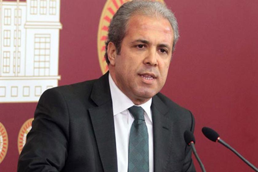 AKP'li Şamil Tayyar: Milyon doları veren FETÖ'cü bırakılıyor
