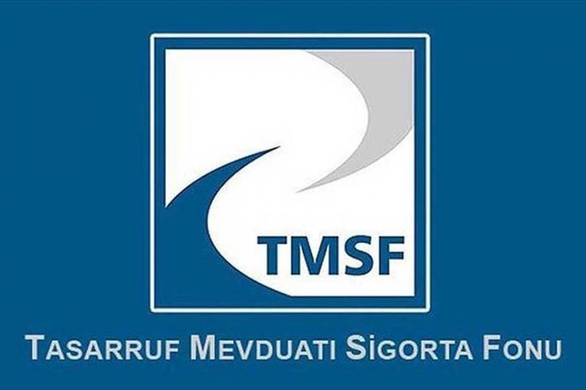 HDP: TMSF yolsuzluk ve kayırmacılıkmerkezihaline getirildi