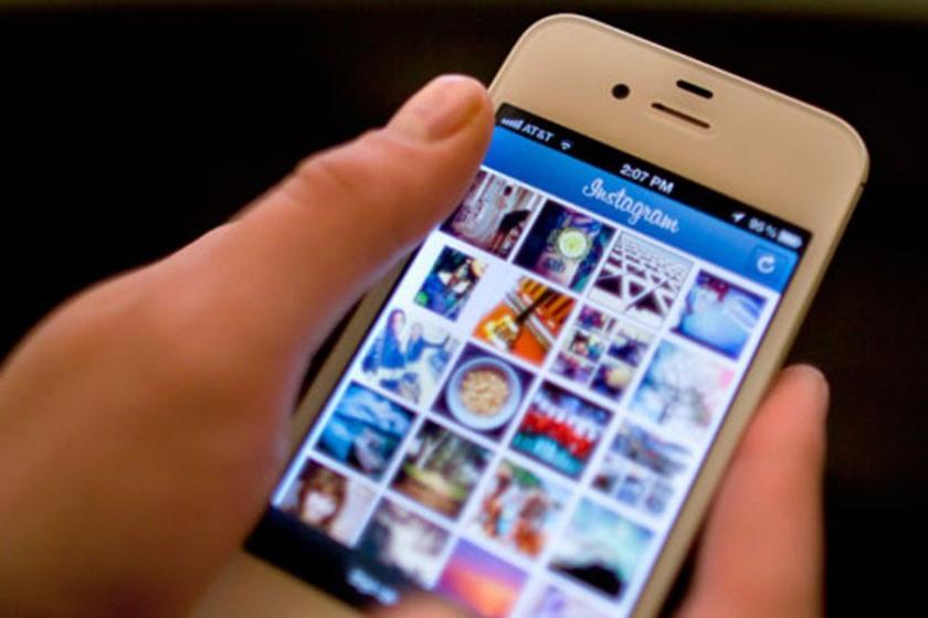Bakanlık sosyal medyanın peşine düştü