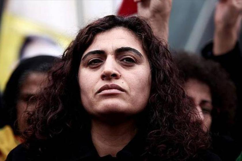 Sebahat Tuncel, duruşmaya SEGBİS'le katılmayı reddetti