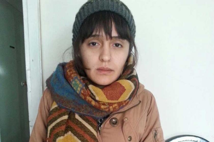 İzmir'de gazetemizi dağıtan okurumuz kaçırıldı