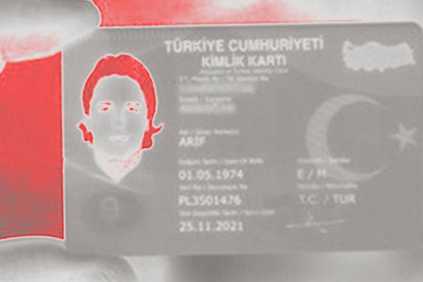 HDP'li vekiller dahil 130 kişi vatandaşlıktan çıkarılıyor