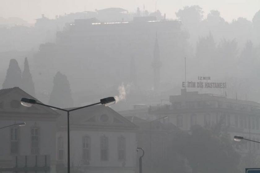 CHP Milletvekili Mehmet Tüm: Kentler yaşanmaz durumda