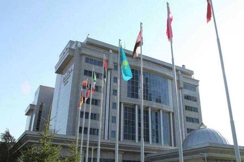 Astana görüşmelerinin 5. turu 12-13 Haziran'da