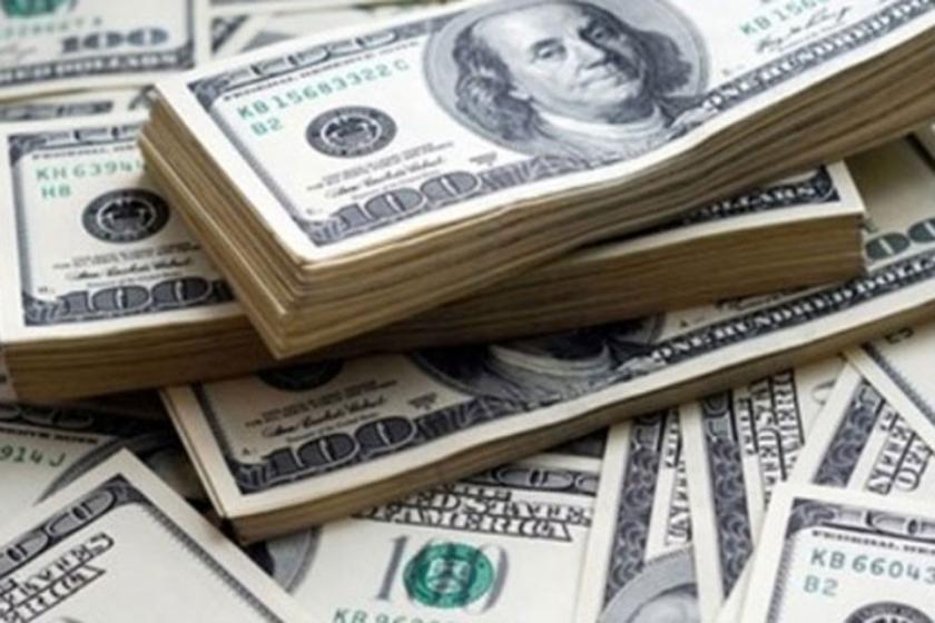 Avro rekor kırdı, dolar 3.90'ı gördü - 8 Kasım 2017