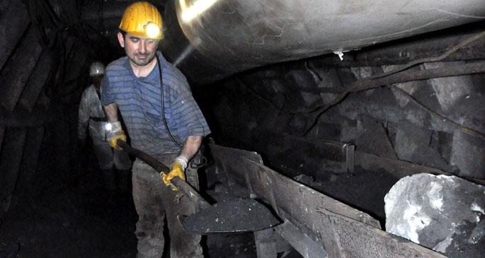 Grizu kurbanı 19 işçinin aileleri davadan çekildi