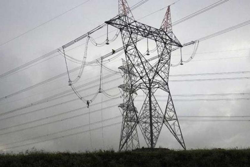 Ordu'da iş cinayeti: Elektrik işçisi hayatını kaybetti