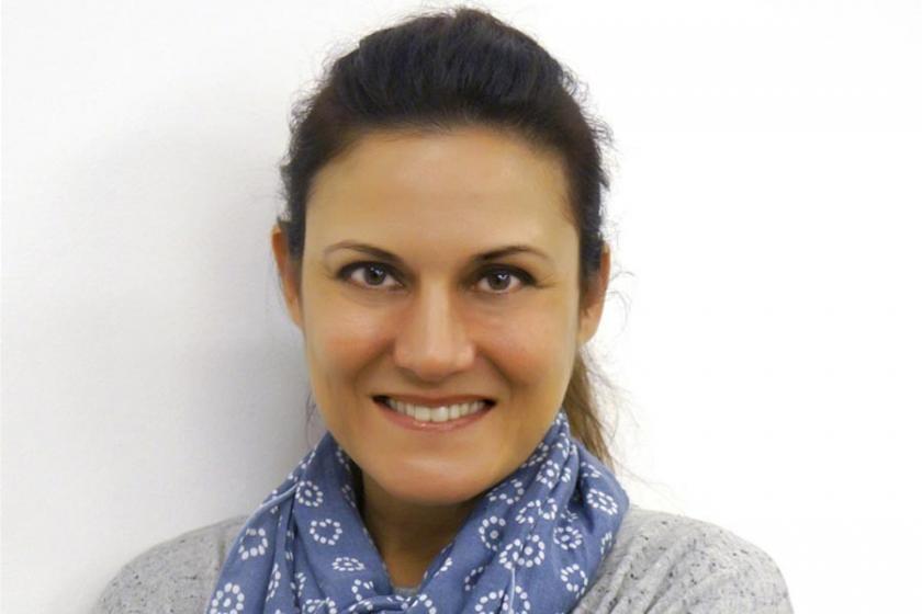 Barış akademisyeni Esra Arsan'ın savunmasının tam metni