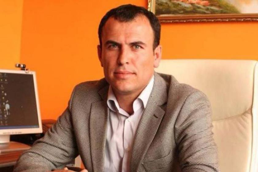 HDP'li Sarıyıldız'ın vekilliğinin düşürülmesi kararı alındı