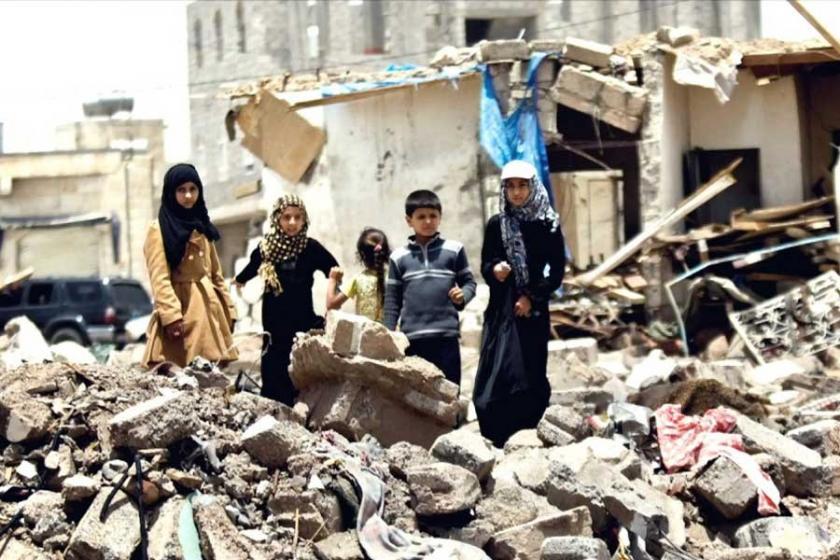 BM'den Yemen uyarısı