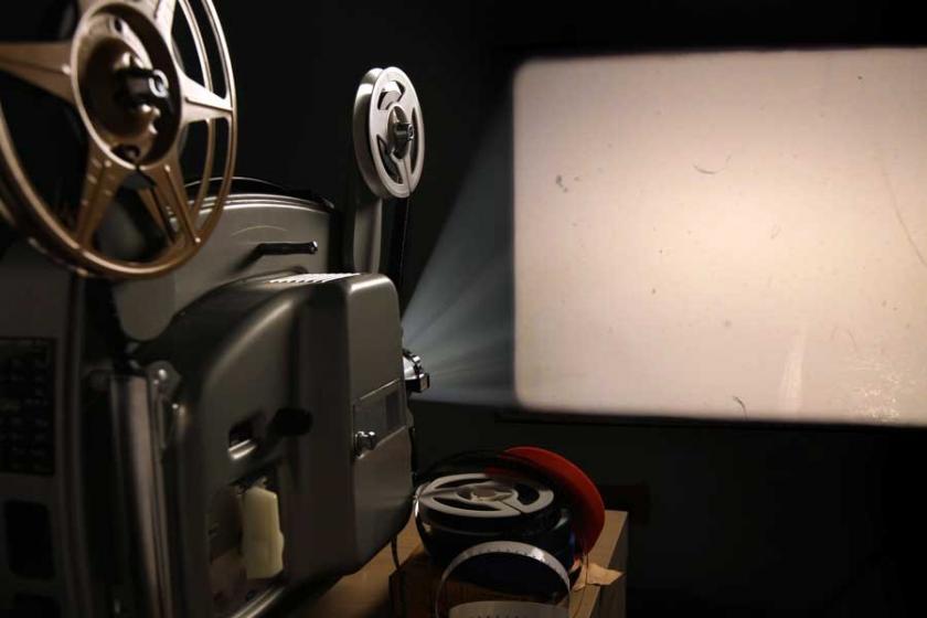 Malatya Uluslararası Film Festivali'ne başvurular başladı