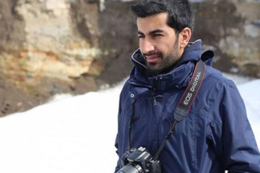 Nedim Türfent'in davası: Gazetecilik yargılanıyor