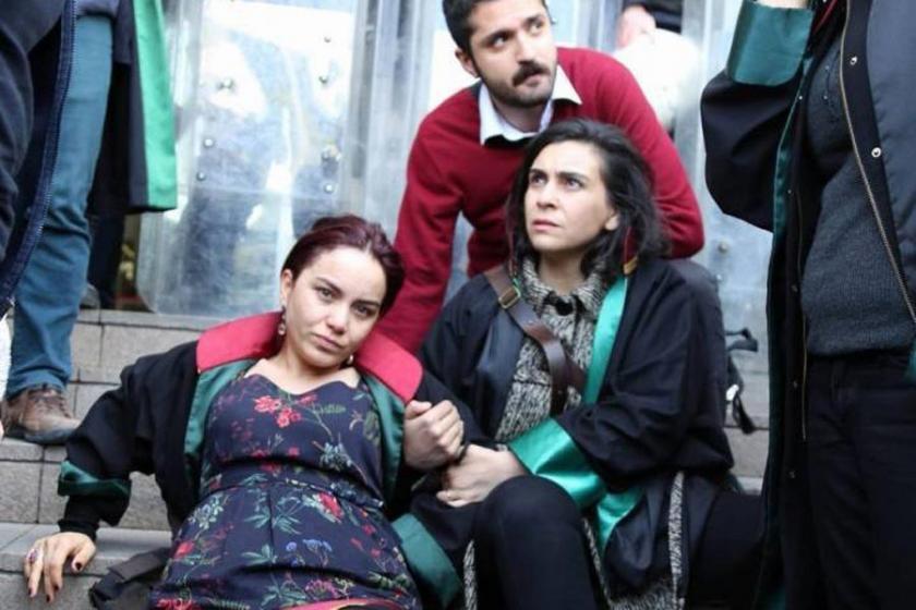 Zeycan Balcı