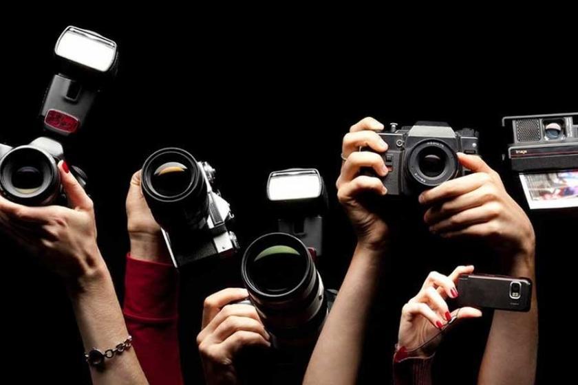 İsveç'ten gazetecilerin korunması için 'önlem planı'