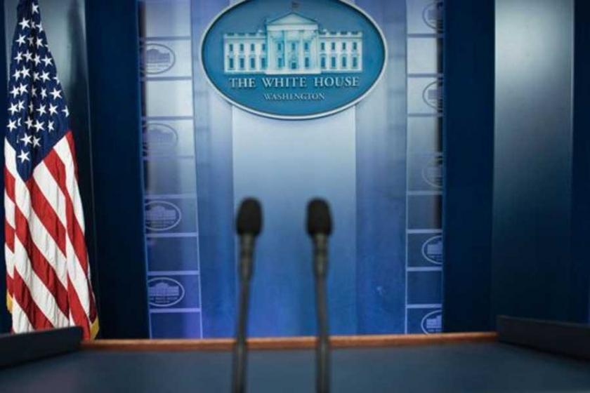 ABD'de, gazetecilere elektronik takibat yapılmasına izin