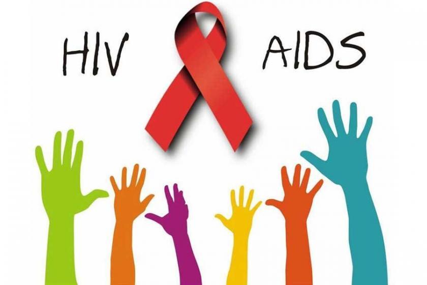 HIV taşıyıcısı işçinin hukuk zaferi