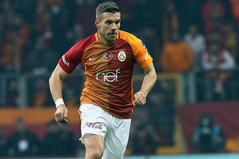 Galatasaray galibiyet serisi yakalamak istiyor