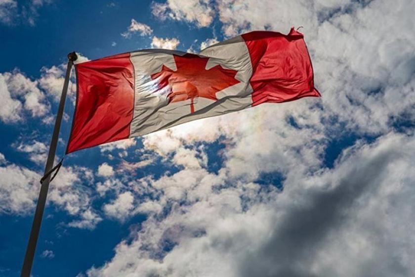 Kanada'da iki saldırı, beş yaralı