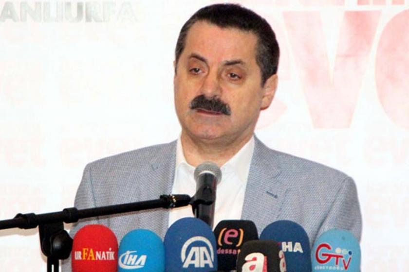 Ar-ge proje destekleri 3 milyon TL'ye çıkarıldı