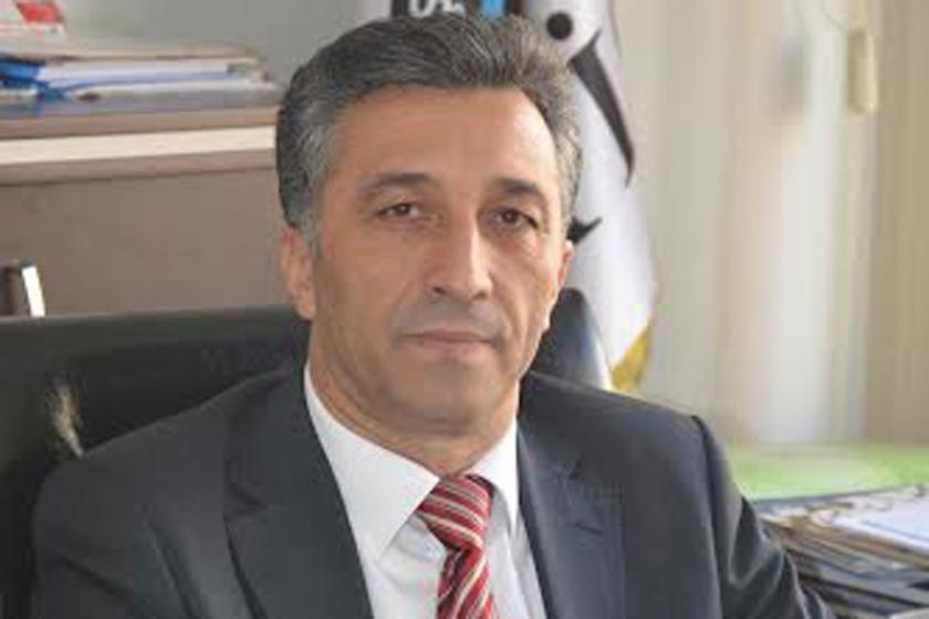 Kenan Öztürk: Atalay'ın sözleri acizliktir