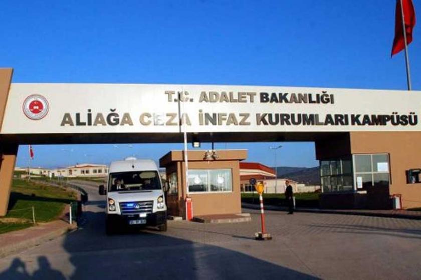 Şakran'da darbedilen çocuk tutuklular açlık grevinde
