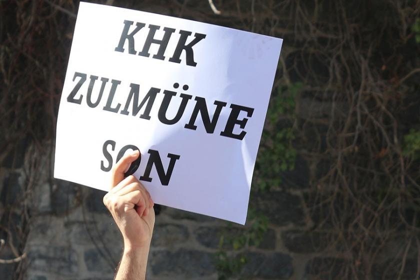 Hükümet iki yeni OHAL KHK'si yayımlama hazırlığında