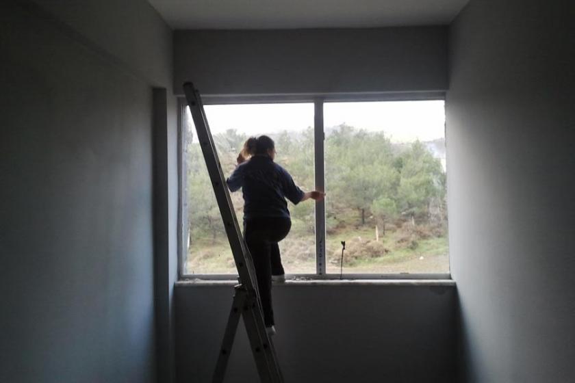 Ev hizmetlerinde çalışanların sigortalılığı