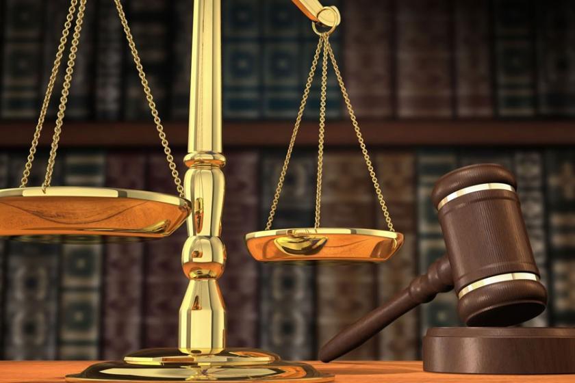 'Kopyala yapıştır' bir mahkeme kararı daha