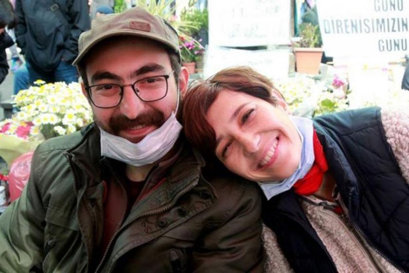 Gülmen ve Özakça'nın avukatı: Savcı hukuku engelliyor