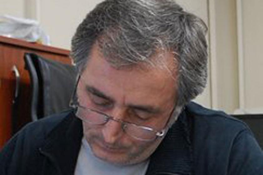 Evrensel'e Paradise belgeleri karikatüründen 10 bin TL ceza