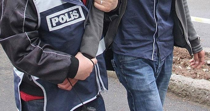 11 Kobanê tutuklaması daha