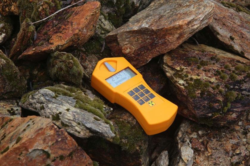 Zeynep Altıok: Uranyum madenleri ölüm saçıyor