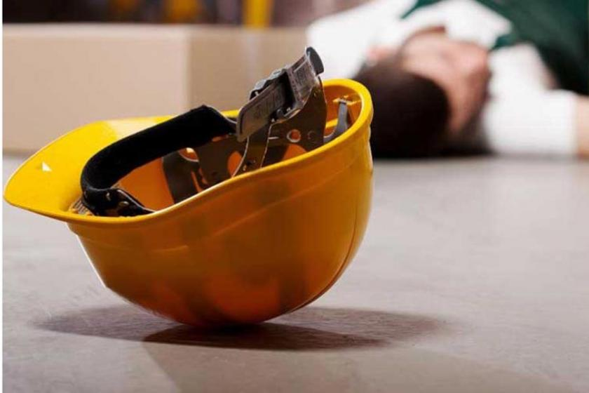 Mayıs ayı iş cinayeti raporu: En az 146 işçi öldü