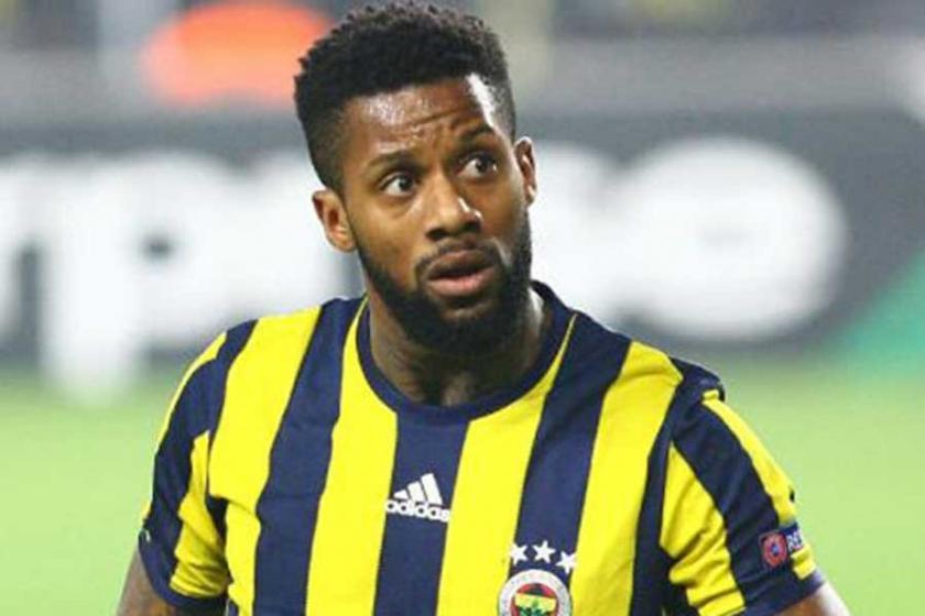 Lens'ten 'Fenerbahçe' ve 'Beşiktaş' yanıtı