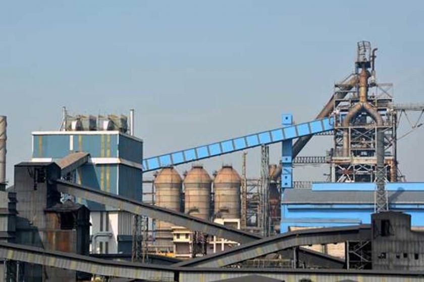 Çelik-İş İSDEMİR Şube seçimi yapıldı ama tartışması sürüyor