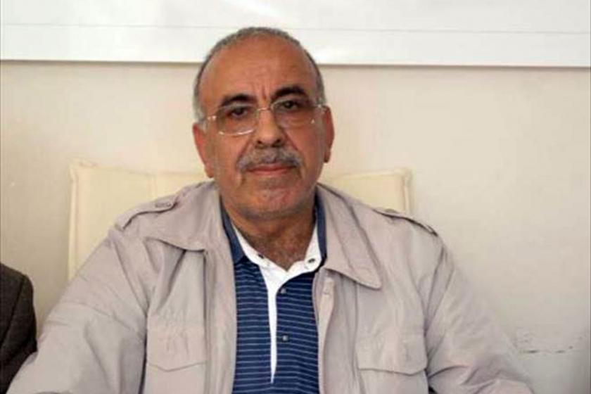 HDP üyeleri: Delil mi yaratılmaya çalışılıyor?