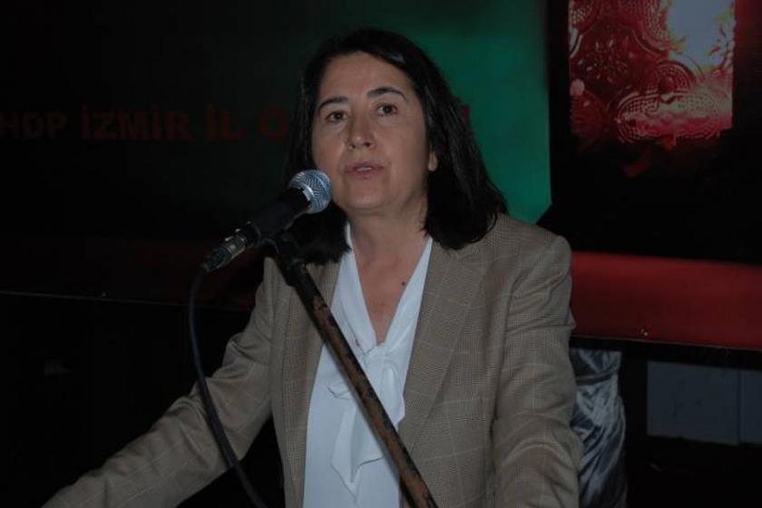 Kemalbay: HDP umut olmayı sürdürecek
