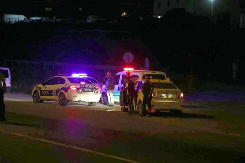 Otomobil çarpıp kaçtı: 7 yaşındaki çocuk hayatını kaybetti