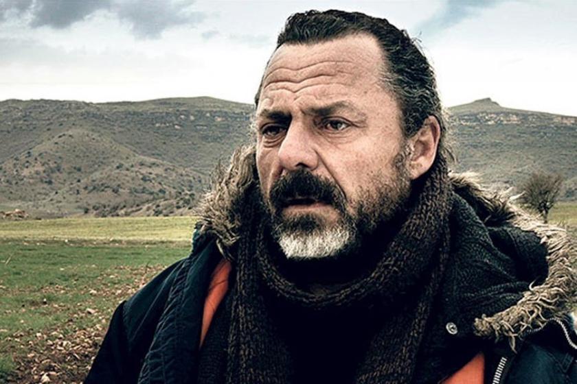 'Geçmiş' Meksika Film Festivali'nde ödül aldı